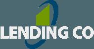 LendingcoFinalLogo-footer-1